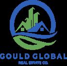 Gould Global